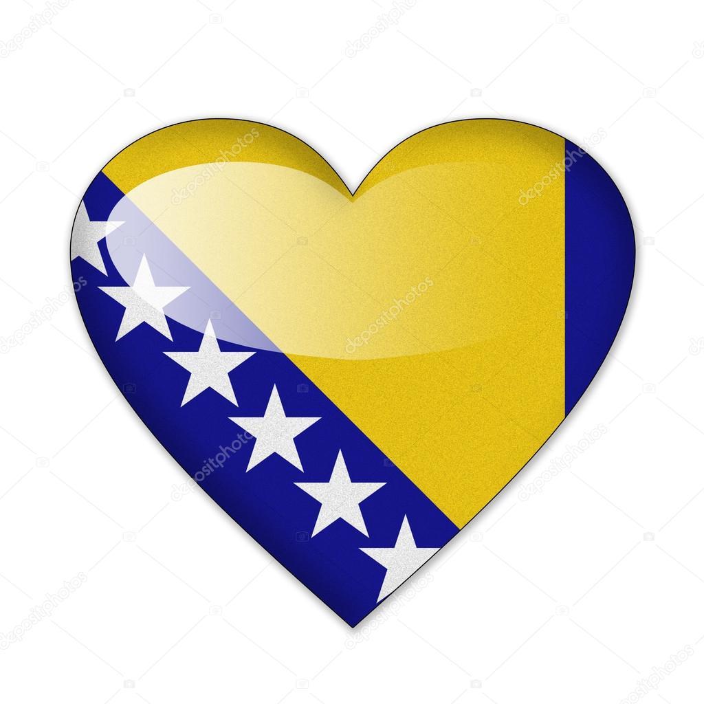 bosanski chat bosne -chatsrbija.com- bosnia chat bosna