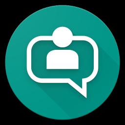 chat4smile.com - chatsrbija.com- free chat rooms