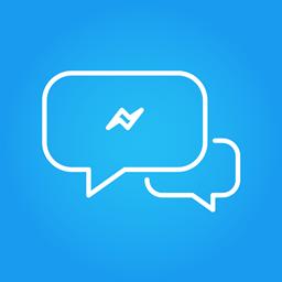 chateasy.one - chatsrbija.com- free chat rooms