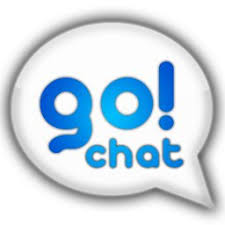 How To Start Chat At www.chatib.us -chatsrbija.com- #freechatrooms