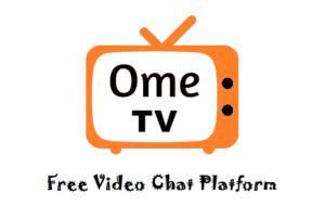 www.ome.tv chat alternative -chatsrbija.com- free chatrooms