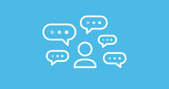 www-chat-de alternative -chatsrbija.com- chatroom2000 chat de alternative