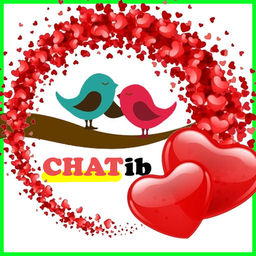 what www.chatib.us really is -chatsrbija.com- free chat rooms