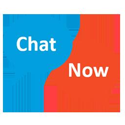 www.chatib.us chatsrbija.com free chat room